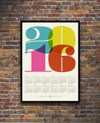 modern design mid century modern graphic design patterns
