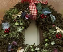 knitting u2013 christmas u2013 grandmother u0027s pattern book