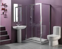 Bathroom Design Inspiration Girls Bathroom Design Inspiration Ideas Decor Bathroom Design