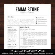 Free Resume Templates For Mac by Click Here To Download This Social Worker Resume Template Http