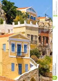 18 hillside house plans building houses architecture