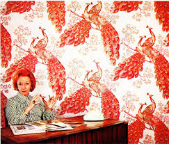 images about wallpaper and wall coverings on pinterest wallpapers