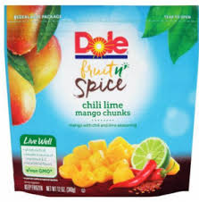 dole fruit snacks dole fruit n spice 99 kroger sale kroger couponing