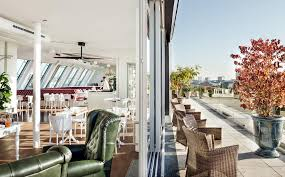 grand ferdinand vienna u2013 your hotel austria booking com