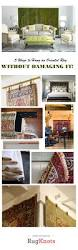 Hanging Rugs On A Wall Best 25 Wall Rugs Ideas On Pinterest Eclectic Rugs White Wall