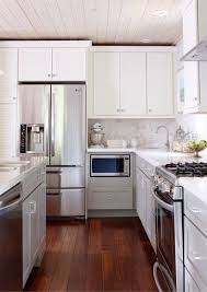 Arcadia Cabinets Lowes 78 Best Sarah Richardson Big Box Challenge Webisodes Images On