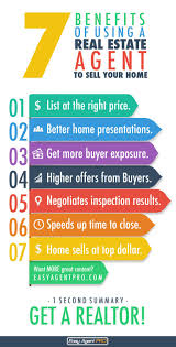 best 25 real estate marketing ideas on pinterest real estate