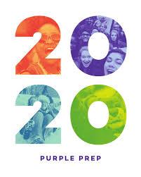 purple prep 2016 by northwestern university student affairs issuu