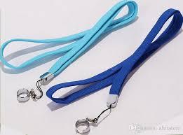si e cing ego neck lanyard o ring ego necklace string lanyard chain