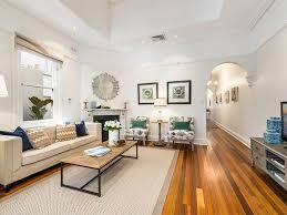 dream home decor traditional house plans home design model plan decor interiors