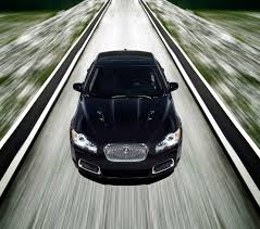 jaguar xf supercharged vs lexus isf trigger pulled new daily lexus is forum