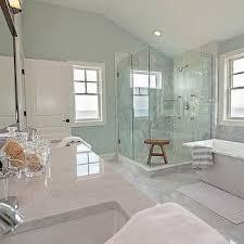 spa bathroom ideas spa bathroom ideas home design ideas and pictures