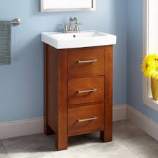 vanities 15 inch depth bathroom vanity 15 inch bathroom sink and