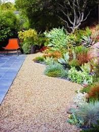 composiciones con gramíneas jardines pinterest succulent