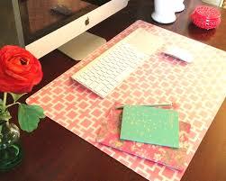 custom desk pad fantastic ikea mat u2013 home design ideas