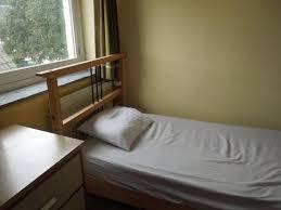 chambre chez l habitant bruxelles chambre chez l habitant à woluwe pour fille location
