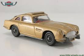 old aston martin james bond bond aston martin db5 261