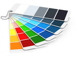 what everyone ought to know about color printing from computer