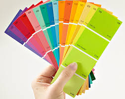 what u0027s the magic color for selling your house desi sowers real
