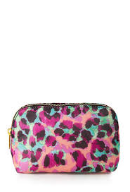 best 25 small cosmetic bags ideas on pinterest small makeup bag