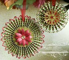 105 best rosette ideas images on cards paper