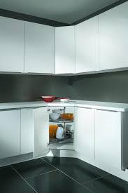 kitchen cabinets nyc 6400