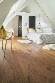 deco chambre comble formidable idee amenagement chambre 7 la plus cocooning