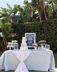Backyard Weddings Ideas Backyard Wedding Dessert Ideas Wedding Ideas Dessert Tables Party