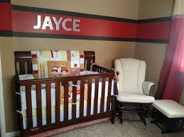 Firefighter Crib Bedding Firefighter Baby Bedding Ideas Vine Dine King Bed Firefighter