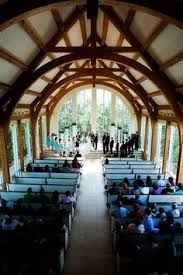 dallas wedding venues fellowship of the woodlands chapel in the woods woodlands tx
