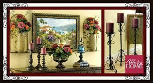 home interiors catalog celebrating home interiors www napma net