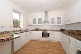 modern and traditional kitchen huge kitchen interior design