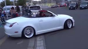 japanese custom cars crazy japanese custom cars 2016 v i p style youtube