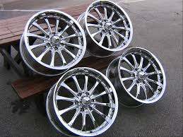 lexus for sale victoria gumtree used aftermarket wheels and tires nice wheels and cooool rims
