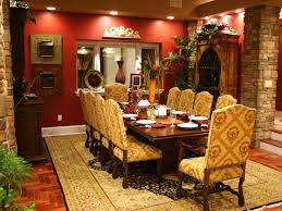 Old World Kitchen Tables by 745 Best Eating Areas 2 Images On Pinterest Elegant Dining Room
