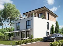 Wie Kann Ich Haus Kaufen Ein Pultdach Haus Bauen Preise Anbieter Infos Häuser