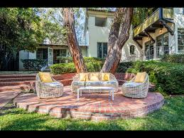 brentwood park los angeles property listing mls 17271434