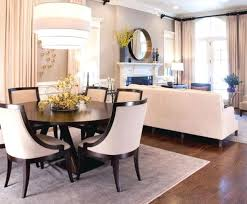 chaise pour salle manger chaise moderne salle a manger pour deco cuisine francewithmartine com