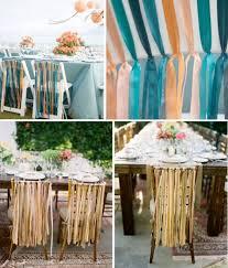 casual wedding ideas casual wedding theme ideas the wedding specialiststhe wedding