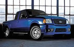 2010 ford ranger rims custom wheels for 1991 2010 ford ranger 2wd