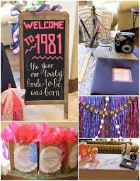 80s Theme Party Ideas Decorations 56 Best 80 U0027s Party Images On Pinterest 80s Birthday Parties 80s