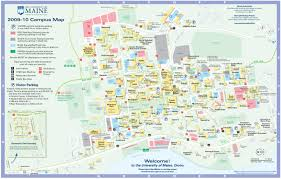 Bc Campus Map Hermann
