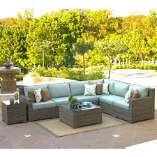 Wicker Patio Furniture San Diego by Holiday Patio Furniture Outdoor Wicker