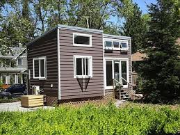 compact staircase modern small tiny houses for sale prefab tiny