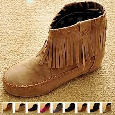 womens boots on sale free shipping 53 best aliexpress images on glass bead