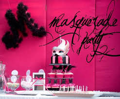 Sweet 16 Dinner Party Ideas 74 Best My Sweet 16 Images On Pinterest 16th Birthday Marriage