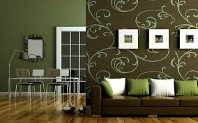 beautiful home decor wallpapers odd wallpapers7 haammss