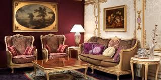 perfect victorian wall colors designs interior decoration