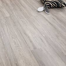 Weathered Laminate Flooring Balterio Impressio Boathouse Pine 704 8mm Laminate Flooring V