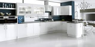 white kitchen ideas uk new kitchen designs swerdlow interiors